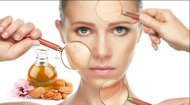almond-oil-for-skin