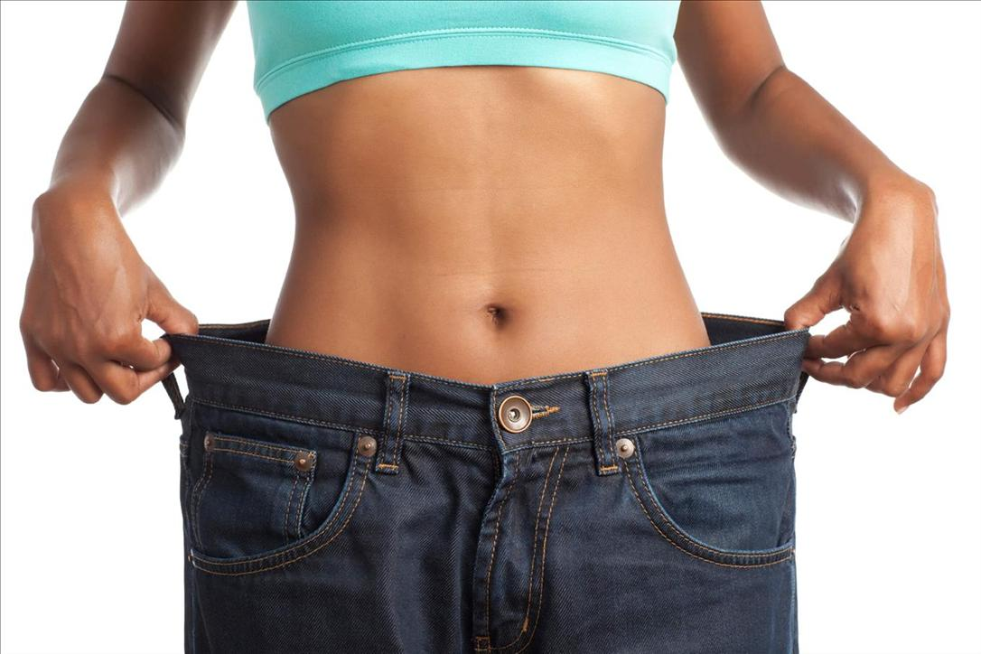 Sarsaparilla-root-for-weight-loss