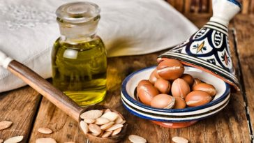 Argan-Oil-Uses