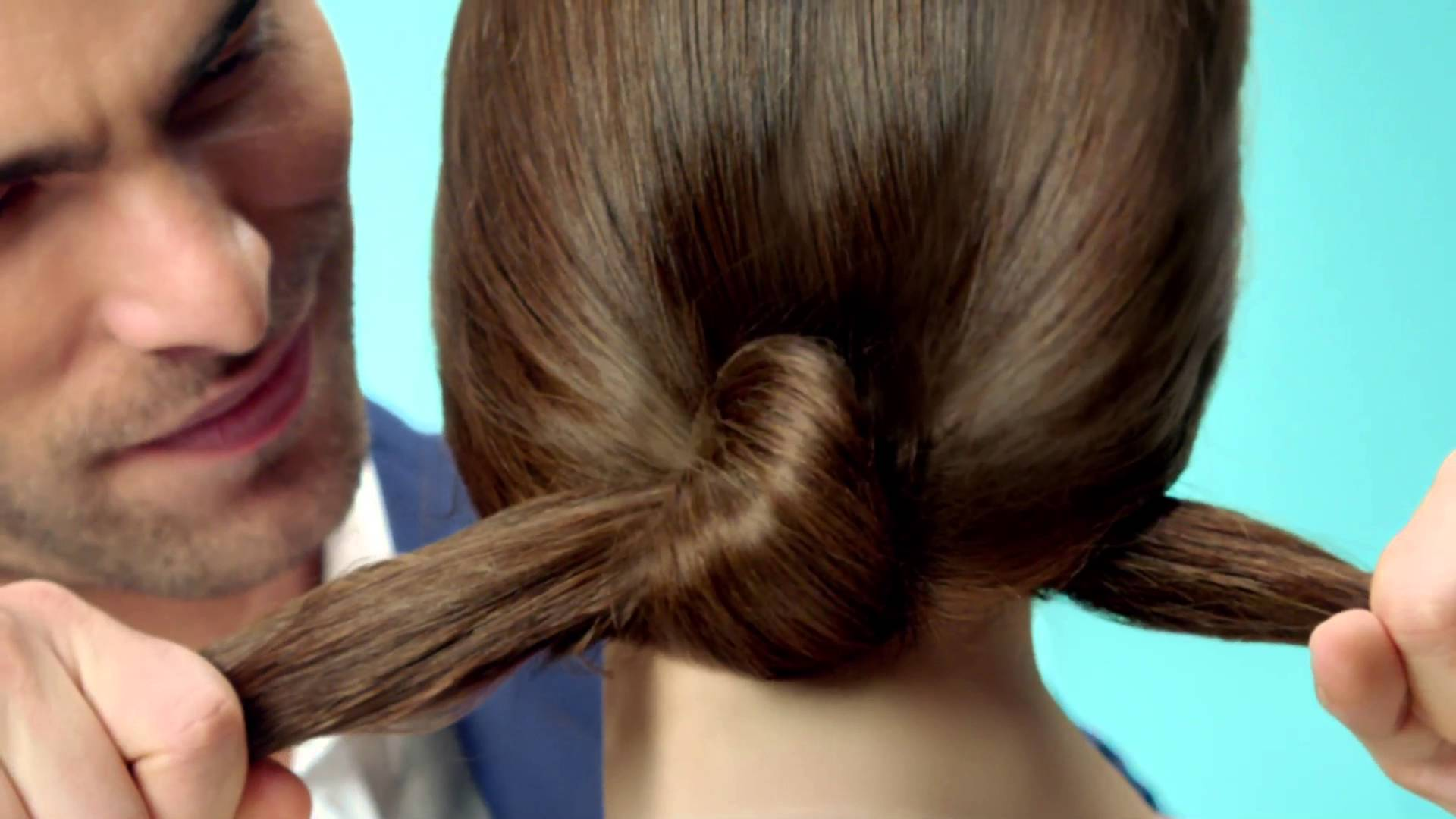 It-Strengthens-hair