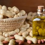 Benefits-of-peanut-oil