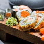sushi-recipes-to-try-at-home