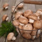 Mushroom-nutritional-value