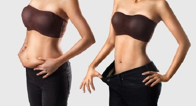 How-to-lose-pounds-in-days?
