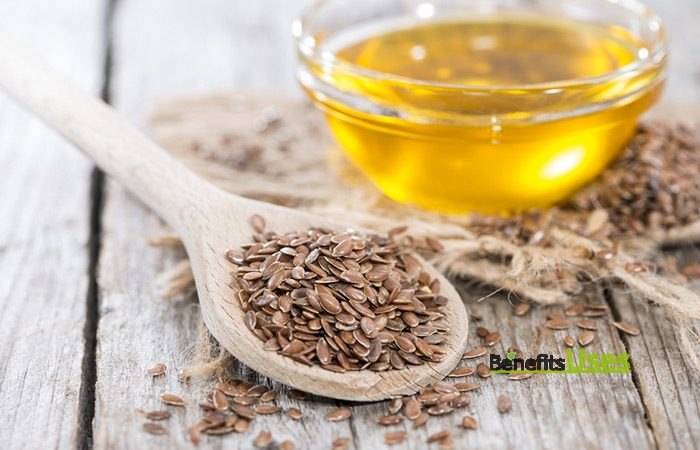 flaxseeds-hairfall-remedy