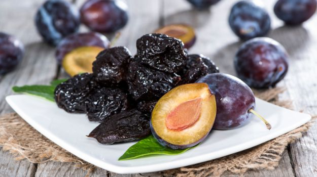 prunes-substitute-for-eggs