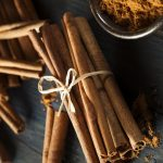 cinnamon-benefits-weight-loss