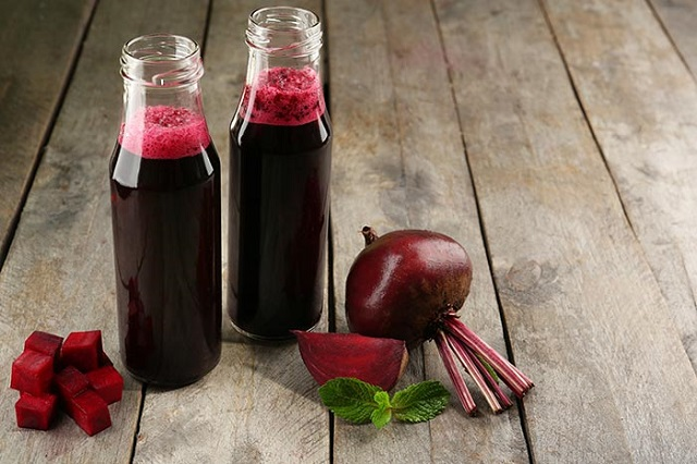 impressive-health-benefits-beets