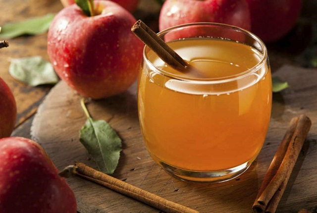 apple-cider-vinegar-drink-recipes