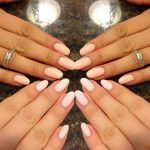 how-to-grow-nails-fast-with-salt