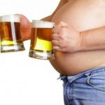 Can-Beer-Give-You-a-Big-Belly