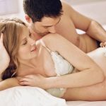 benefits-of-sex-during-pregnancy