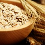 benefits-of-oats-with-milk