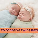 How-to-conceive-twins-naturally