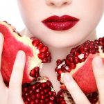 pomegranate-benefits-for-skin
