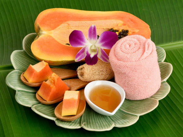 Papaya-seeds-and-honey