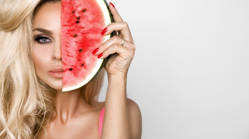 Watermelon-benefits-for-skin-and-hair_5ab355c7bcbbd
