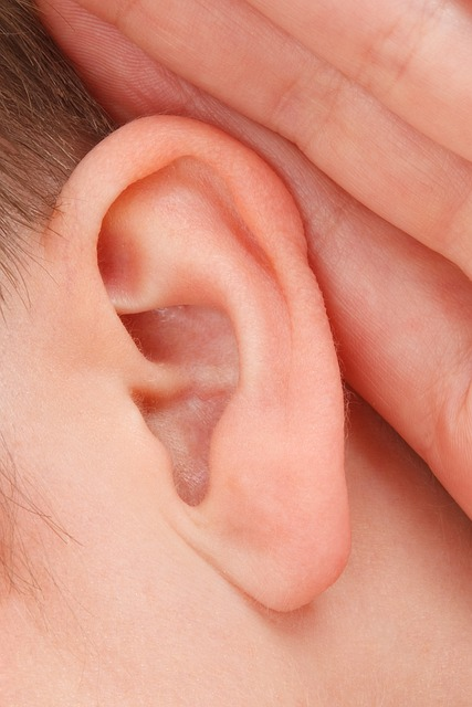 How To Improve Hearing Naturally With These 6 Easy Tips